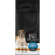 Purina ProPlan Optihealth Adult Large Robust crocchette per cani di taglia grande