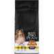 Purina ProPlan OptiWeight Adult All Size Light/Sterilised crocchette per cani