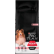 Purina ProPlan OptiDerma Adult Medium Sensitive Skin crocchette per cani di taglia media