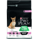 Purina ProPlan Optiderma Adult Small & Mini Sensitive Skin crocchette per cani di taglia piccola