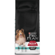 Purina ProPlan OptiDigest Adult Medium Sensitive Digestion crocchette per cani di taglia media