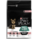 Purina ProPlan Optiderma Puppy Small & Mini Sensitive Skin crocchette per cuccioli di taglia piccola