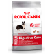 Royal Canin Medium Digestive Care creocchette per cani di taglia media