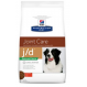 Hill's Prescription Diet J/D Canine Mobility Reduced Calorie crocchette per cani