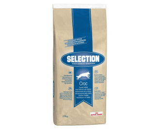 Royal Canin Selection Croc High Quality crocchette per cani