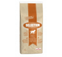 Royal Canin Selection Croc+ High Quality crocchette per cani