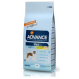 Advance Maxi Light crocchette light per cani di taglia grande
