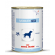 Royal Canin Mobility C2P+ Veterinay Diet cibo umido per cani