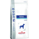 Royal Canin Renal Special Veterinay Diet crocchette per cani