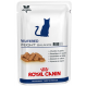 Royal Canin Neutered Weight Balance Vet Care cibo umido per gatti sterilizzati