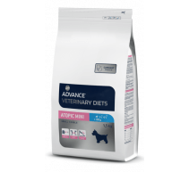 Advance Veterinary Diets Atopic Mini crocchette per cani di taglia piccola