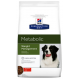 Hill's Prescription Diet Canine Metabolic Weight Management crocchette per cani