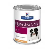 Hill's Prescription Diet I/D Canine Digestive Care cibo umido per cani