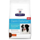 Hill's Prescription Diet Canine Derm Defense crocchette per cani