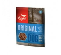 Orijen Original Dog Treat snack per cani