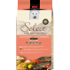 Picart Select Sensitive Salmon pienso para perros