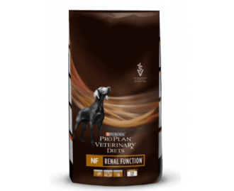 Purina ProPlan Veterinary Diets NF Renal Funcion crocchette per cani