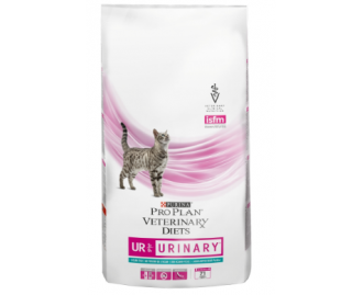 Purina Veterinary Diets UR ST/OX Urinary crocchette per gatti