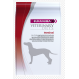 Eukanuba Adult Veterinary Diets Intestinal crocchette per cani