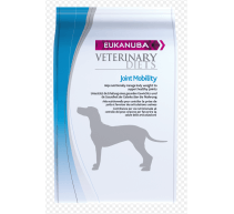 Eukanuba Adult Veterinary Diets Joint Mobility crocchette per cani