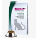 Eukanuba Adult Veterinary Diets Restricted Calorie crocchette per gatti