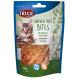 Luce Filet Bits Pollo 50g Gatos Trixie golosina
