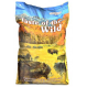 Taste of the Wild High Prairie Canine Formula crocchette per cani