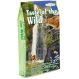 Taste of the Wild Rocky Mountain Feline Formula crocchette per gatti