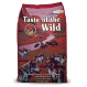 Taste of the Wild Southwest Canyon Canine Formula crocchette per cani
