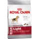 Royal Canin Medium Light Weight Care crocchette per cani di taglia media