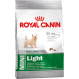 Royal Canin Mini Light Weight Care crocchette per cani di piccola taglia