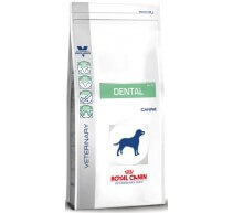 Royal Canin Dental Veterinary Diet crocchette per cani