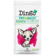 Pienso para perros Dingo Adult Toy & Daily