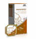 Specific Dog All Ages CIW - Digestive Support cibo umido per cani