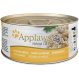 Applaws CAt lattina 156g cibo umido per gatti. 3 gusti
