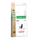 Royal Canin Urinary S/O Veterinary Diet crocchette per gatti