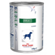 Royal Canin Obesity Management Veterinary Diet cibo umido per cani