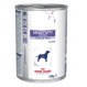 Royal Canin Sensitivity Control Veterinary Diet Duck and Rice (Anatra e riso) cibo umido per cani