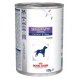 Royal Canin Sensitivity Control Veterinary Diet Chicken and Rice (Pollo e riso) cibo umido per cani