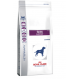 Royal Canin Skin Support Veterinary Diet crocchette per cani