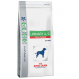 Royal Canin Urinary Low Purine crocchette per cani