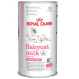 Royal Canin Babycat Milk latte per gattini