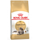 Royal Canin Maine Coon Adult crocchette per gatti Maine Coon