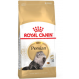 Royal Canin Persian Adult crocchette per gatti Persiani