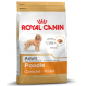 Royal Canin Poodle Adult crocchette per cani Barbone