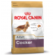 Royal Canin Cocker Adult crocchette per cani Cocker