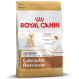 Royal Canin Labrador Retriever Junior crocchette per cuccioli di Labrador Retriever
