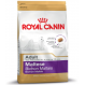 Royal Canin Maltese Adult crocchette per cani Maltese
