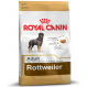 Royal Canin Rottweiler Adult crocchette per cani Rottweiler