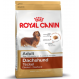 Royal Canin Dachshund Adult crocchette per cani Bassotto